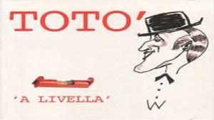 a livella