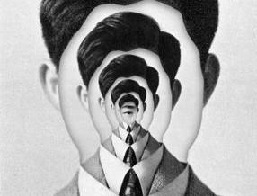 Life: autocoscienza, interrogarsi per conoscersi…