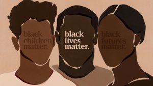 Africa: le manifestazioni seguite alla morte di Georges Floyd, riunite sotto l'hashtag #BlackLivesMatter, hanno coinvolto milioni di persone in tutto il mondo…