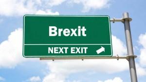 brexit-1000x560