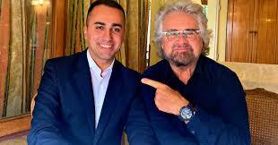 Dilemmi: caro Pd, ancora ti chiedi se Grillo è da prendere sul serio?