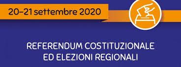 Regionali & Referendum: come al solito siamo alle illusioni ottiche. Tutti dicono di aver vinto, ma l'unico che non sorride è il Paese…