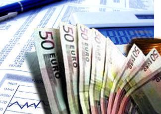 economia investimenti_ fututo