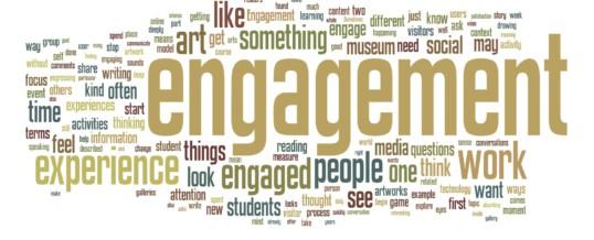 E …come Engagement