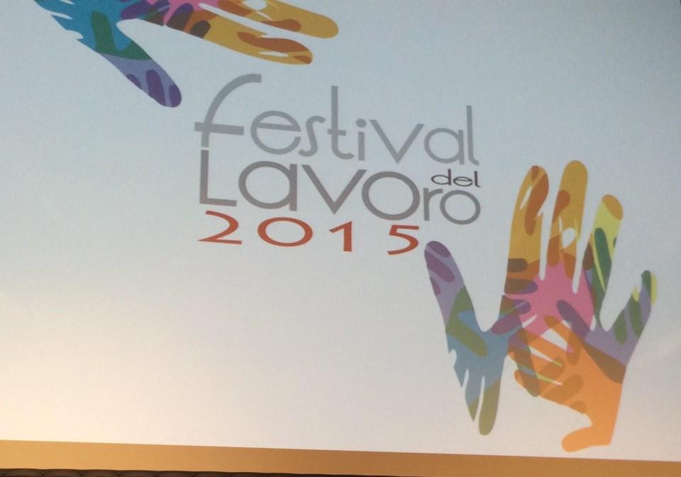 festival lavoro (2)
