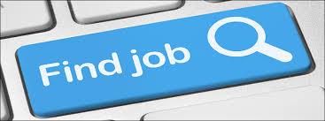 Per ricollocarsi nel mercato del lavoro:  occorre una nuova visione di se stessi…