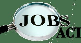 """JOBS ACT: continua la """"Babele"""" dei dati  sull'occupazione italiana…"""