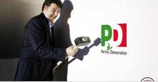 Congresso PD: Renzi accelera sul suo partito?
