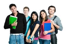 Opportunità di guadagno per studenti