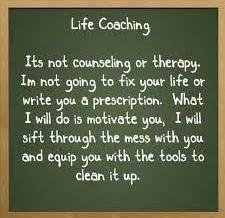 Perché rivolgersi ad un Life Coach?