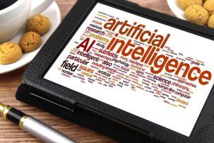 Intelligenza artificiale e robot ci ruberanno il lavoro?! No, ne creeranno (forse) di nuovi…
