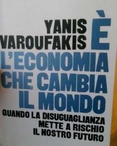 l'economia cambia il mondo (2)