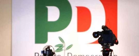PD: dopo la vicenda Lotti CSM e nuova Segreteria non tiene più, molto meglio sciogliere il partito, possibilmente già domani…