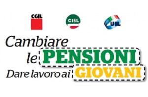 pensioni e giovani 4
