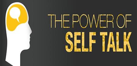 COME TI PARLI? Il potere del dialogo interiore nell'allenamento mentale…