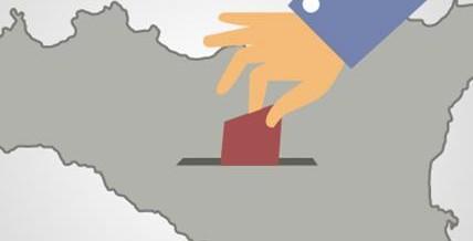 Renzi le elezioni siciliane ma soprattutto quelle che verranno…