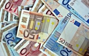 stipendio-soldi-480x300