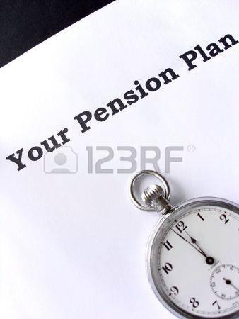 tuo-piano-pensionistico