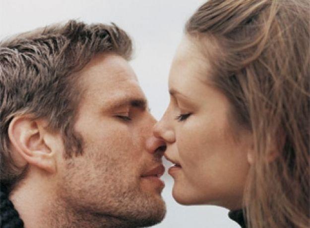 baciare-fa-bene-alla-salute