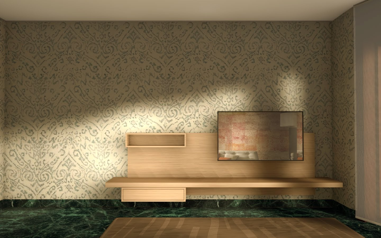 tv module ambientato_1