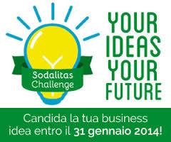 Sodalitas Challenge