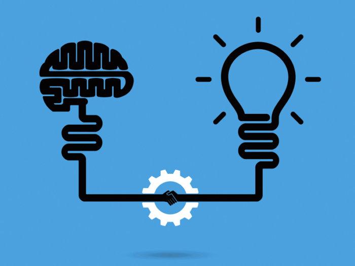 Come effettuare il passaggio da startup a pmi innovativa