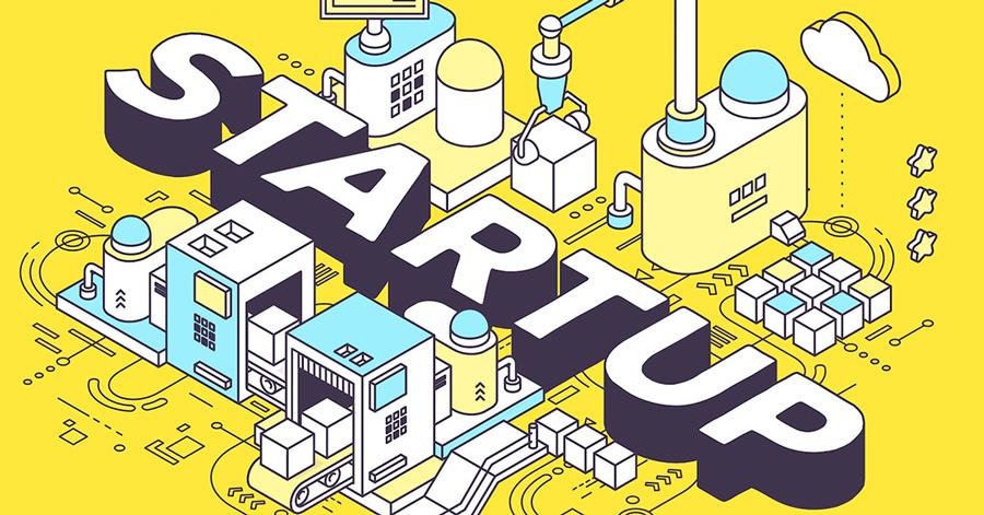 Agevolazioni fiscali per investimenti indiretti in startup innovative