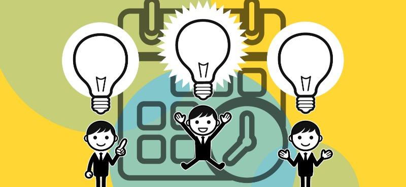 Depositare i brevetti: perchè è importante farlo