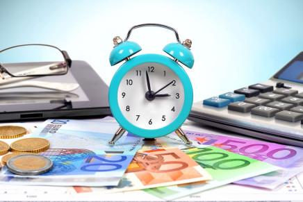 """Come accedere ai fondi """"#SalentoRiparte"""": previsti fino a 500mila euro per le MPMI"""