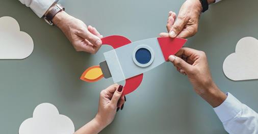 Attestazione di mantenimento dei requisiti startup e pmi innovative : Il MiSE apre al ravvedimento operoso