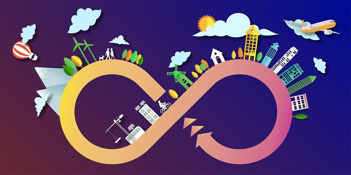 Bando Economia Circolare Mise – Come intercettare contributi per progetti di ricerca e sviluppo