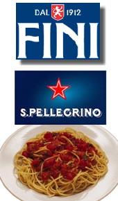 Prodotti Italiani all'Estero