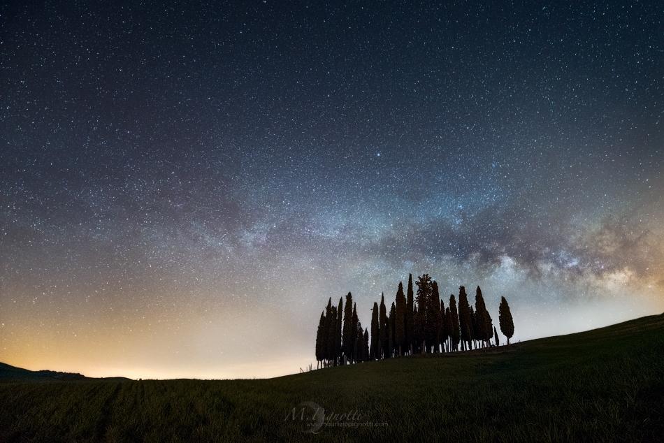 ©-Tuscany