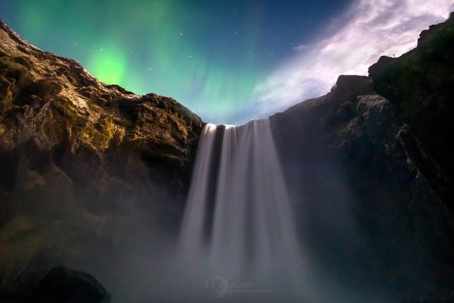 ISLANDA WORKSHOP VIAGGI FOTOGRAFICI
