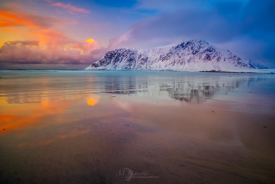 ©-Norway-beach