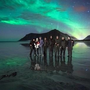 parte-gruppo-norvegia-copia