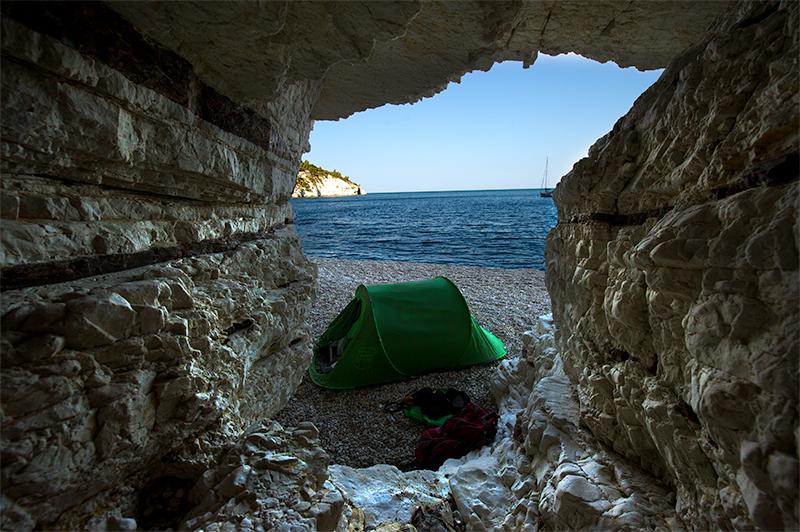 tenda-dal-buco