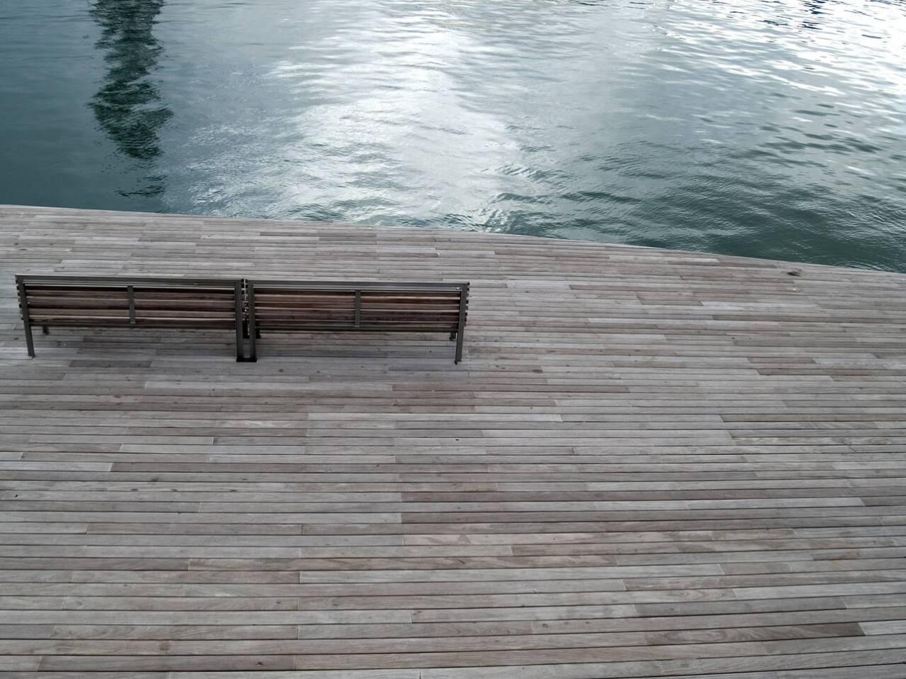 barcelona-boardwalk