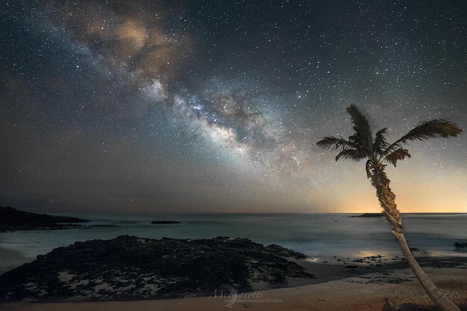 ©-Lanzarote