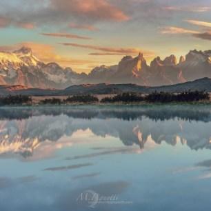 ©-Soft-Patagonia