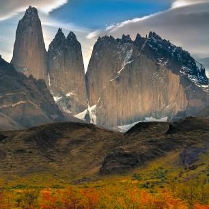 ©--Autumn-Patagonia
