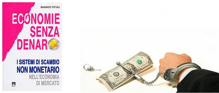 Economie Senza Denaro