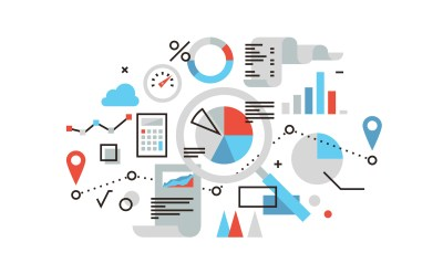 The Importance of Marketing Operations Management