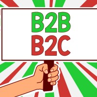 Differences Between B2B and B2C Marketing Automation Technologies