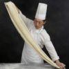 Yang Xiao Wei Restaurante Rong He