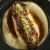 Rabada no tucupi com creme de mandioca GO Where Gastronomia Brasil a Gosto Chef Ana Luiza Trajano