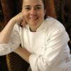 Renata Braune Le Chef Rouge