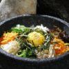 Mixed Rice Dishes Go Where Gastronomia Lua Palace