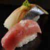 Sushis Restaurante Kinoshita Chef: Tsuyoshi Murakami