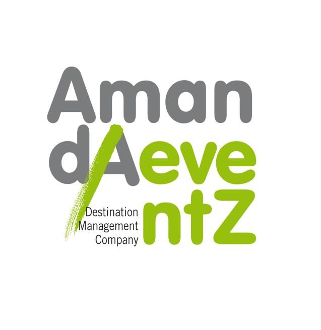 LOGO AMANDAEVENTZ_Layout 1